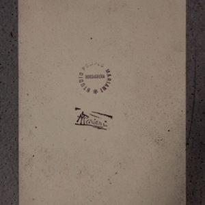 Sistemisti a MC (Monte Carlo) | Pompeo Mariani