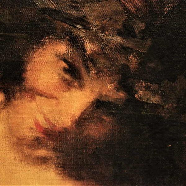 Francesco Longo Mancini 40x47 olio magro (5)