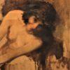 Francesco Longo Mancini collezione privata .JPG