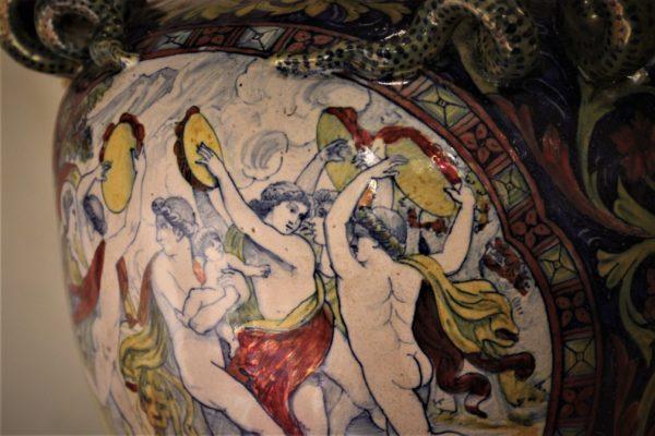 Gualdo Santarelli vaso h 65cm (10)