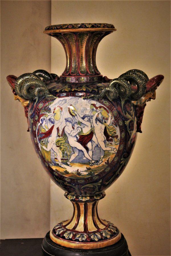 Gualdo Santarelli vaso h 65cm (11)