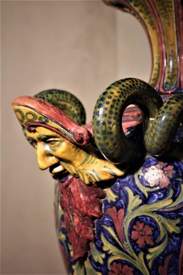 Gualdo Santarelli vaso h 65cm (6)