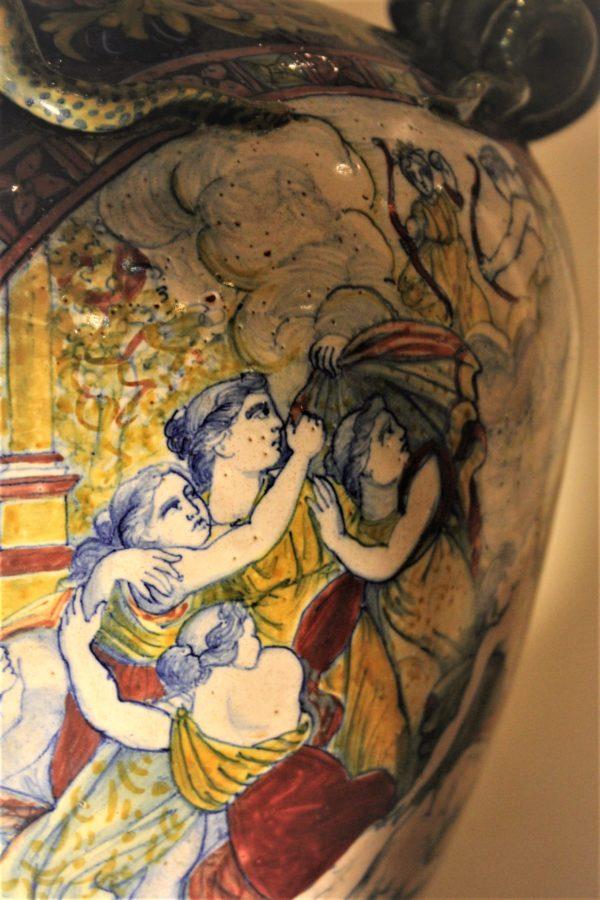 Gualdo Santarelli vaso h 65cm (8)
