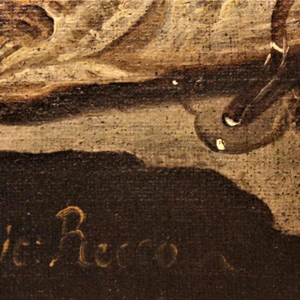 85x56 Nicola Recco_3