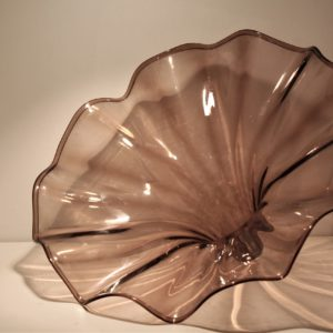 MVM Cappellin Murano collezione di vetri